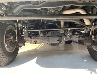 Off Road Parts-170634