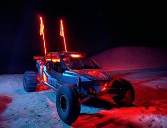 Sand Cars-165748