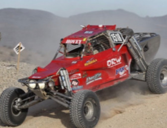 Off Road Race Vehicles-168148