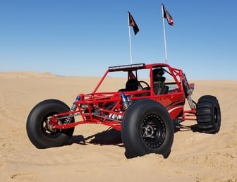 Sand Cars-163448