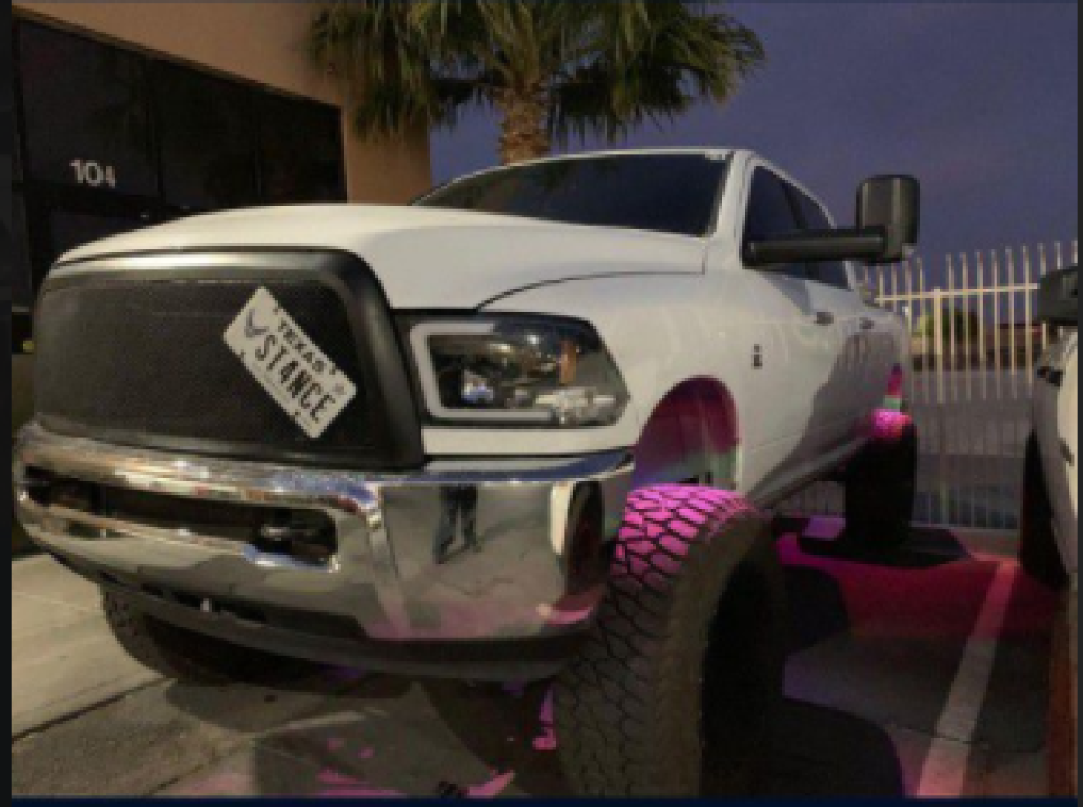 For Sale: Built Cummins 3500 Lifted 500+ HP - photo0