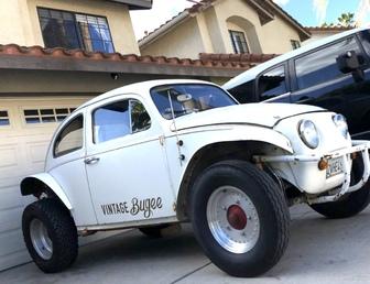 Vintage Vehicles-166070