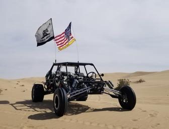 Sand Cars-177118