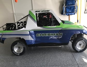 Trophy Truck For Sale >> Off Road Classifieds