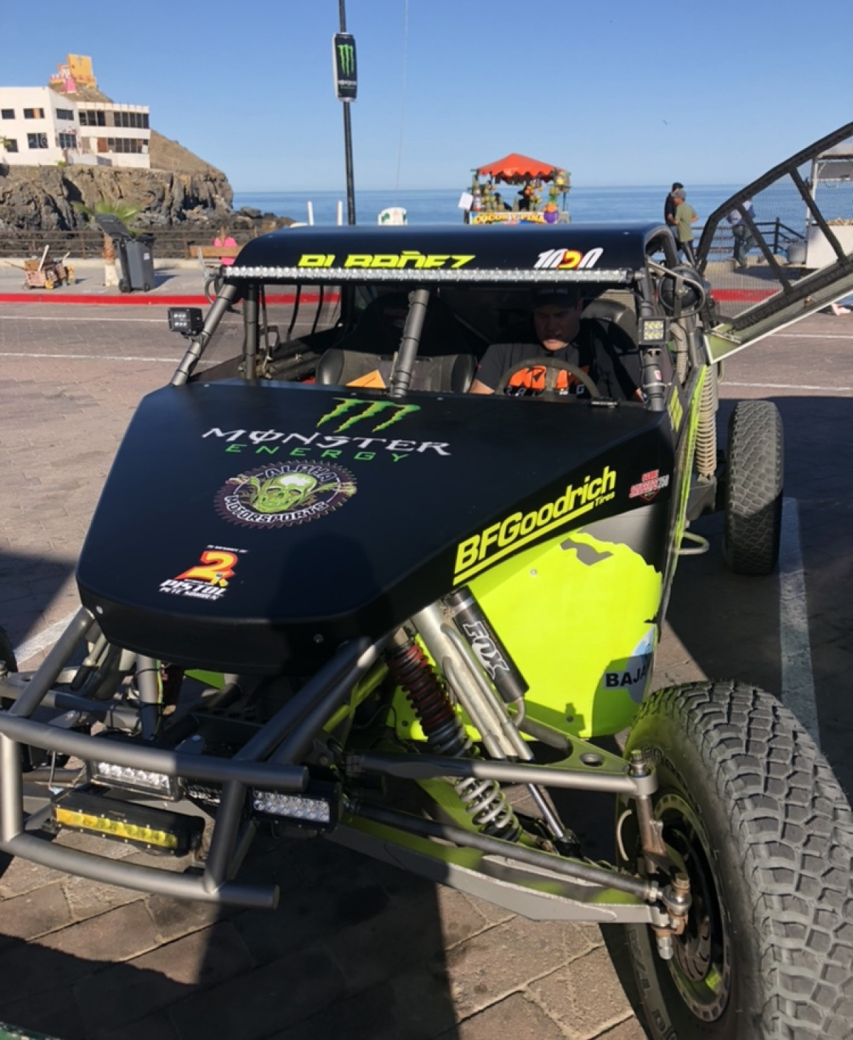 For Sale: 2018 Class 10 take a look !!!(Price reduced)!!!Alpha Project Clean !!!! RACE READY!!!!! NOW!! - photo43