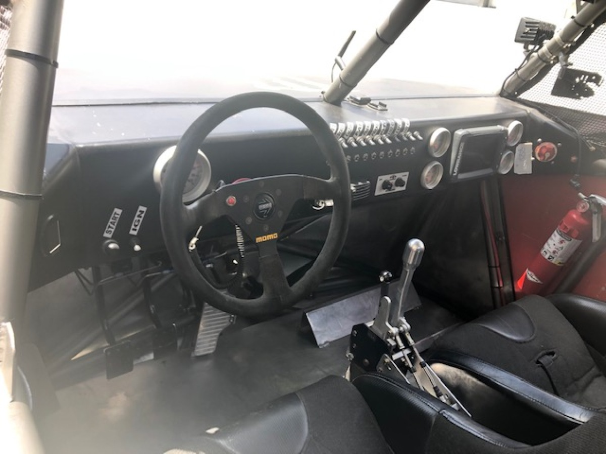 For Sale: 2018 Class 10 take a look !!!(Price reduced)!!!Alpha Project Clean !!!! RACE READY!!!!! NOW!! - photo31
