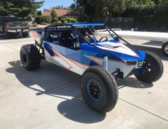 Sand Cars-157504