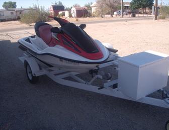Watercraft-157503