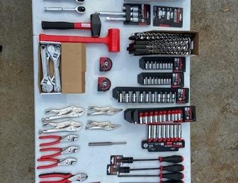 Tools-169454