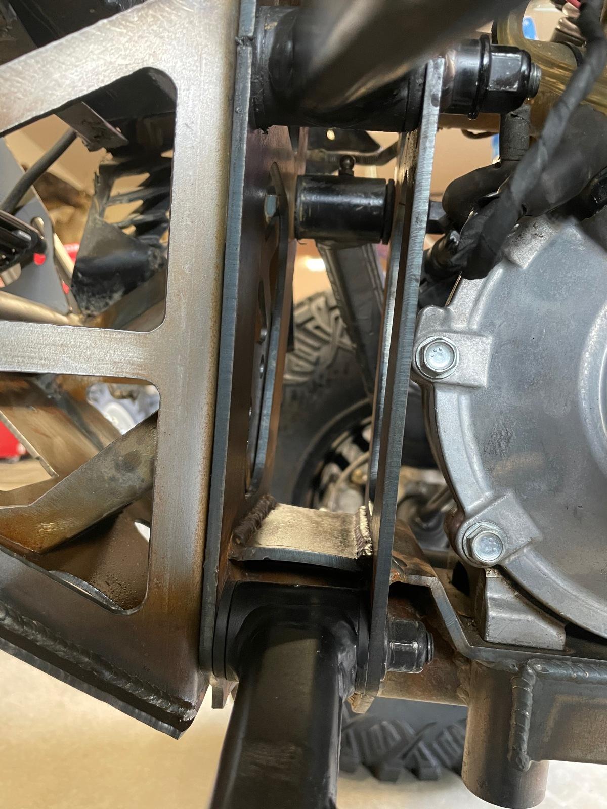 For Sale: 2018 can am maverick x3 Rs turbo race ready - photo1