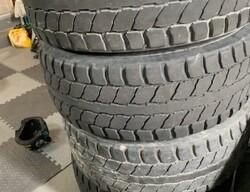 Wheels/Tires-167803