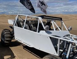 Sand Cars-164483