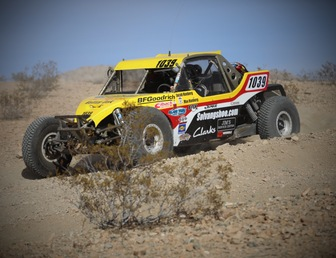 Off Road Race Vehicles-169407