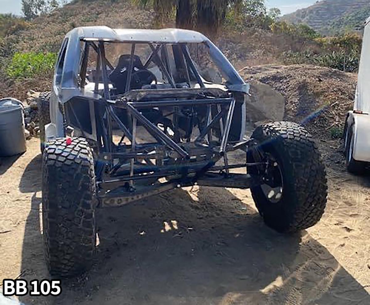 For Sale: Baja Brokers - photo27