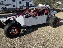 Sand Cars-175526