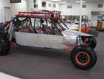 Sand Cars-165800