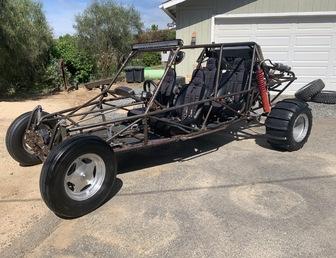 Sand Cars-165873