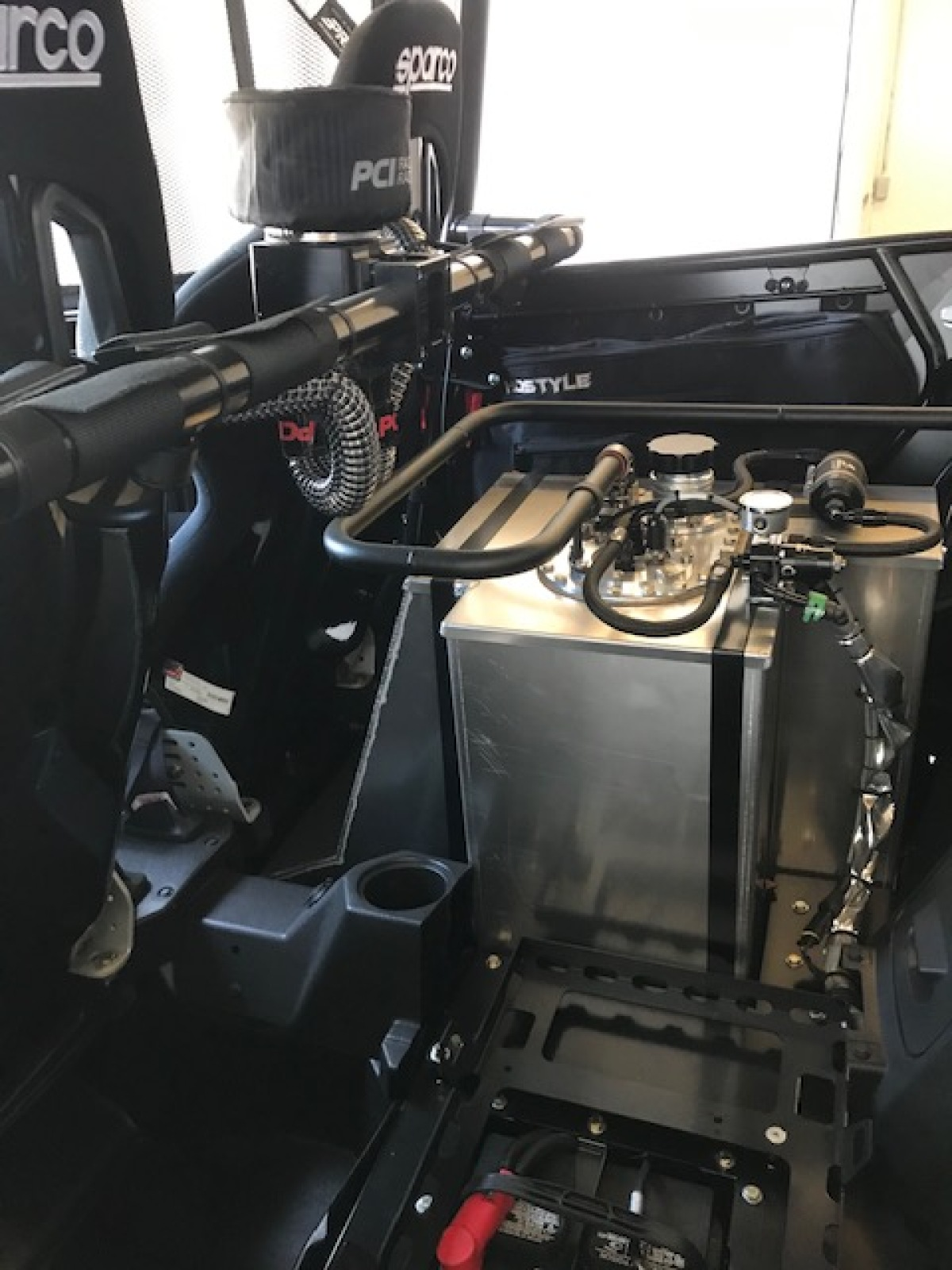 For Sale: Brand New-2020 RZR TurboS - Professional Build - photo3