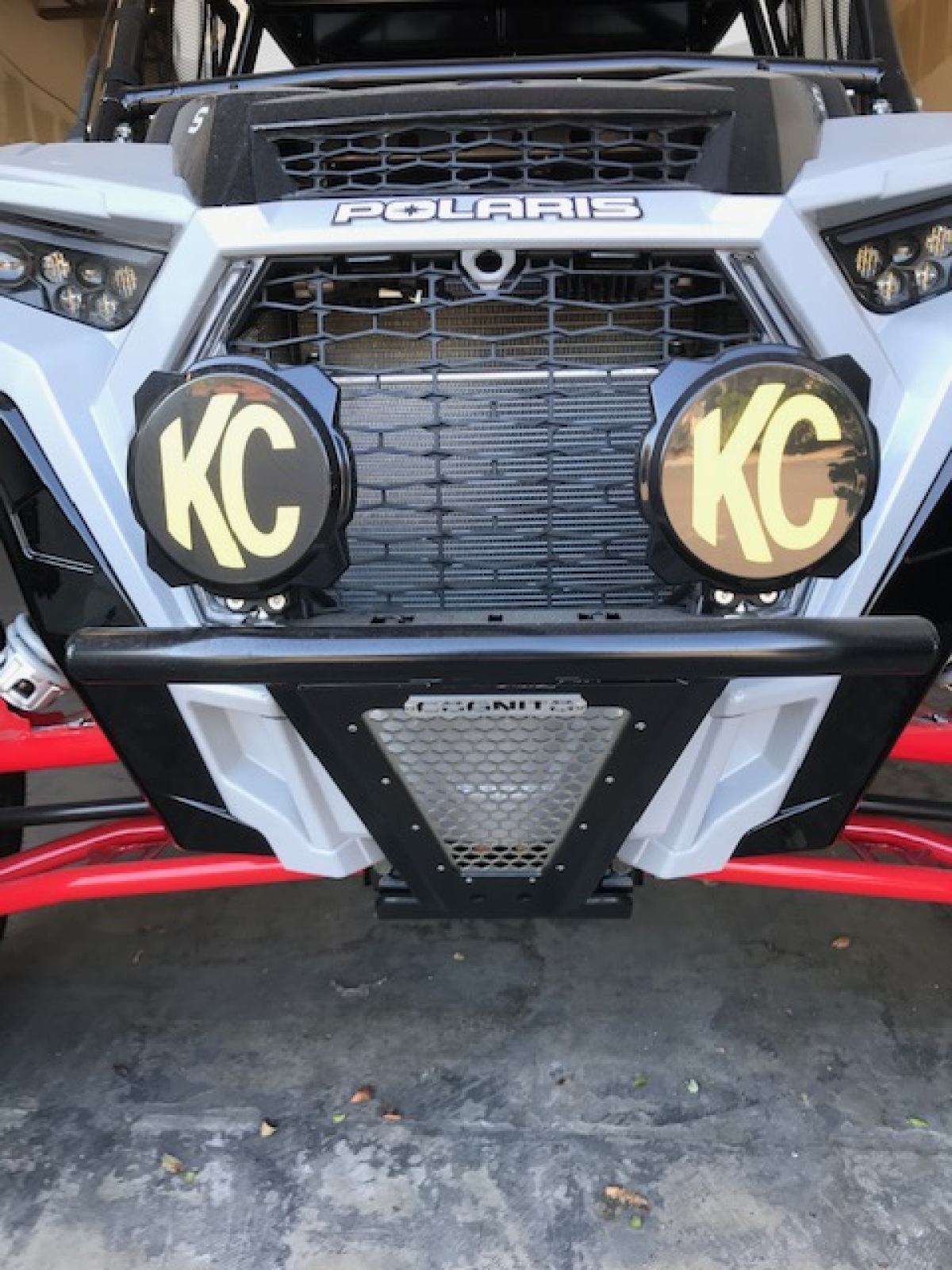 For Sale: Brand New-2020 RZR TurboS - Professional Build - photo6