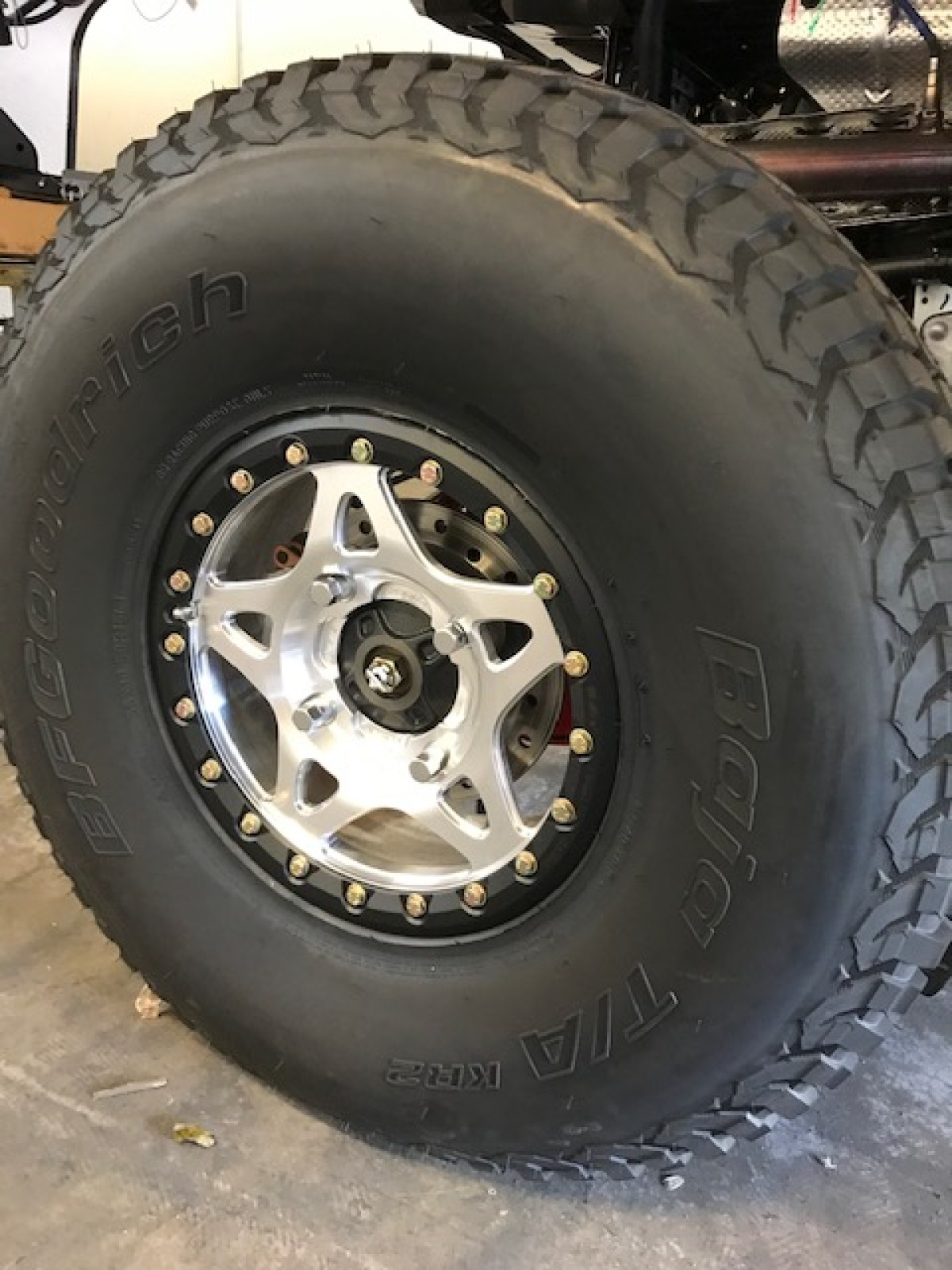 For Sale: Brand New-2020 RZR TurboS - Professional Build - photo9