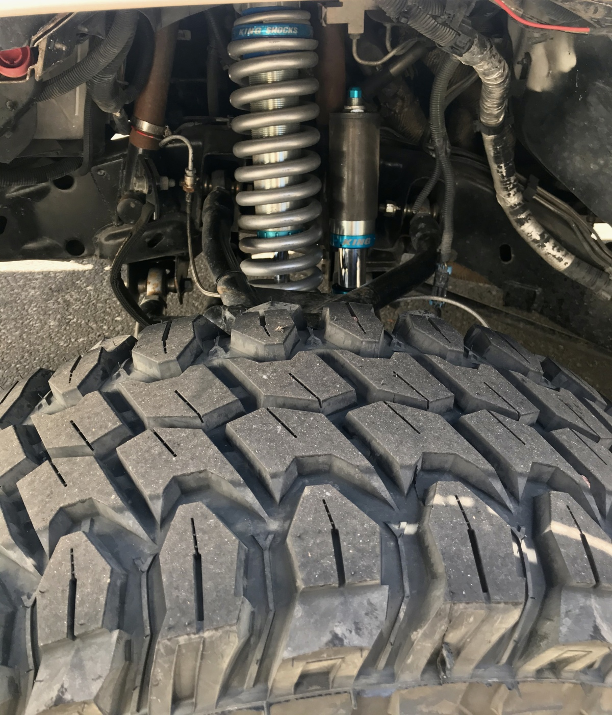 For Sale: chevy prerunner - photo3