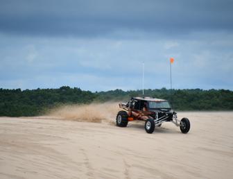 Sand Cars-167315