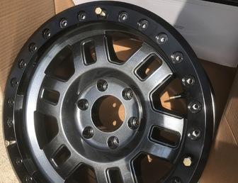 Wheels/Tires-169948