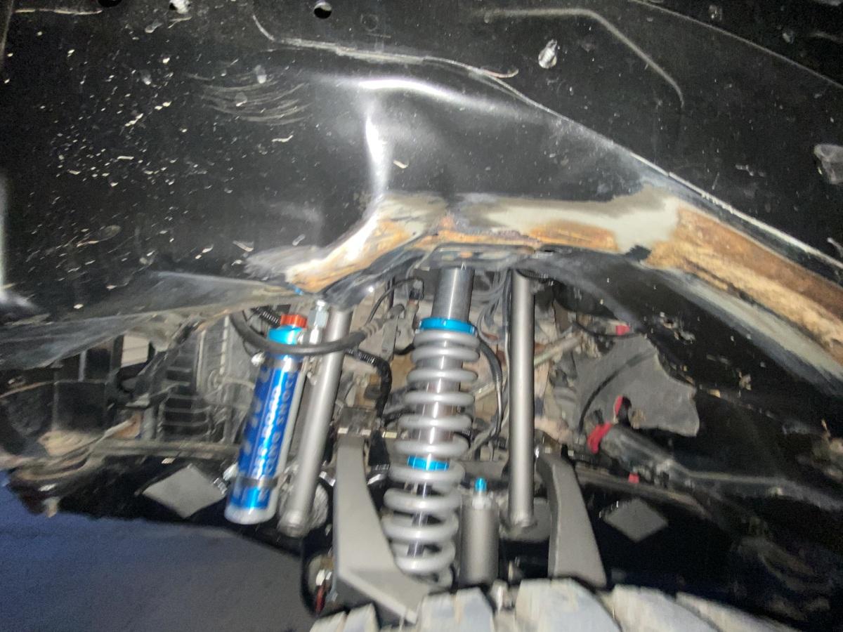 For Sale: 2003 Ford Ranger - photo9