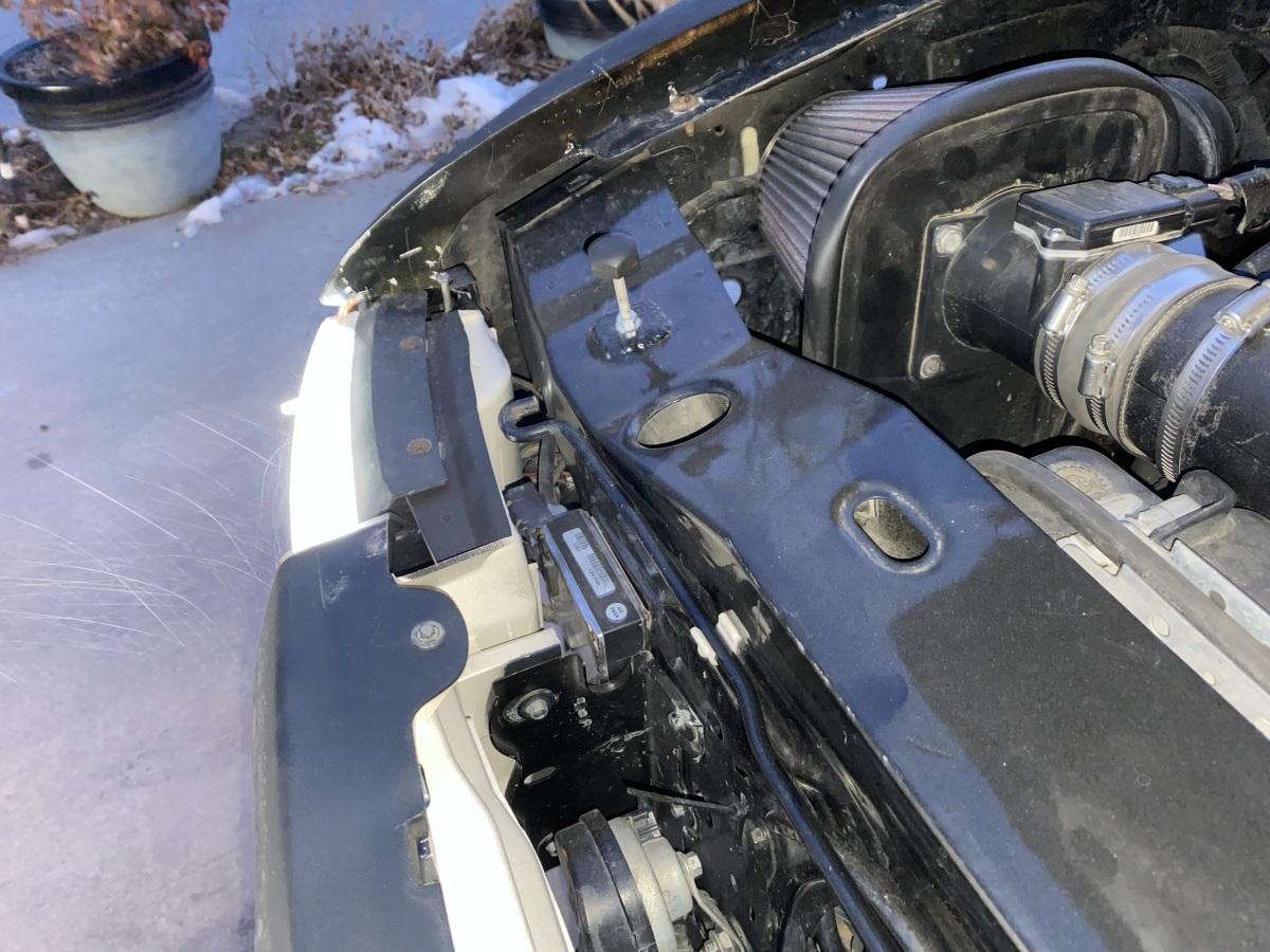 For Sale: 2003 Ford Ranger - photo32