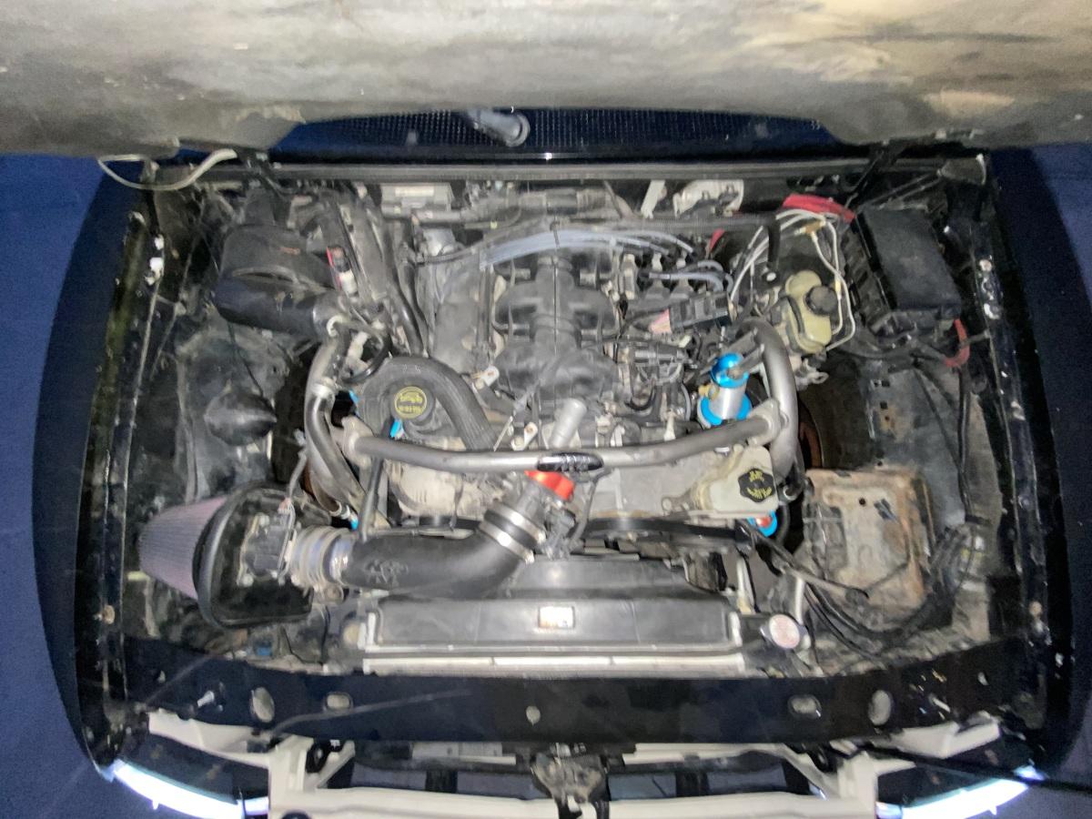 For Sale: 2003 Ford Ranger - photo31