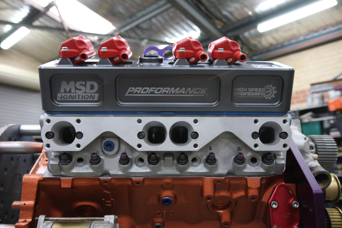For Sale:   AWD - 4WD - 4X4 Trophy Truck - Mid Mounted Engine - IFS - IRS 30 - photo10