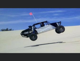 Sand Cars-167485