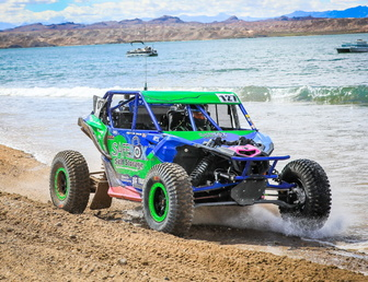For Sale:2018 Can Am XRS TURBO