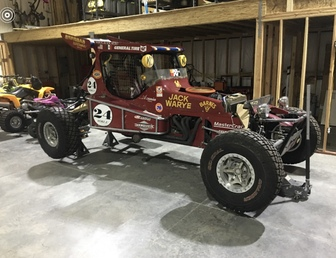 Vintage Vehicles-174348