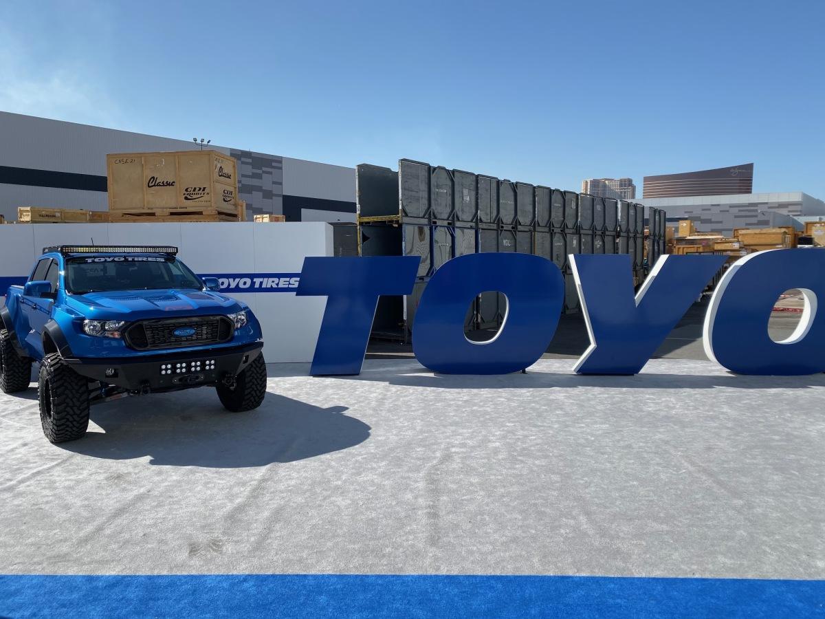 For Sale: 2019 Ford Ranger XLT SuperCrew - photo1