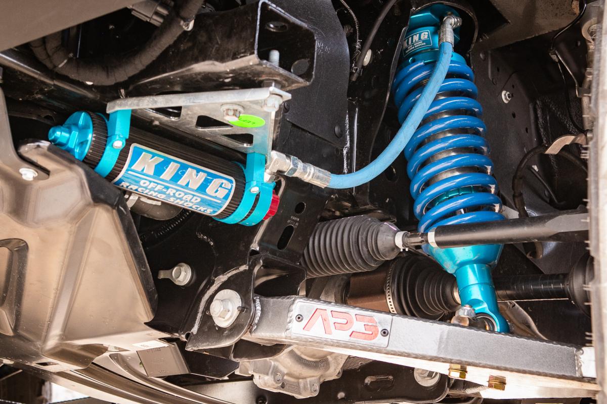 For Sale: 2019 Ford Ranger XLT SuperCrew - photo7
