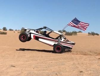 Sand Cars-168861