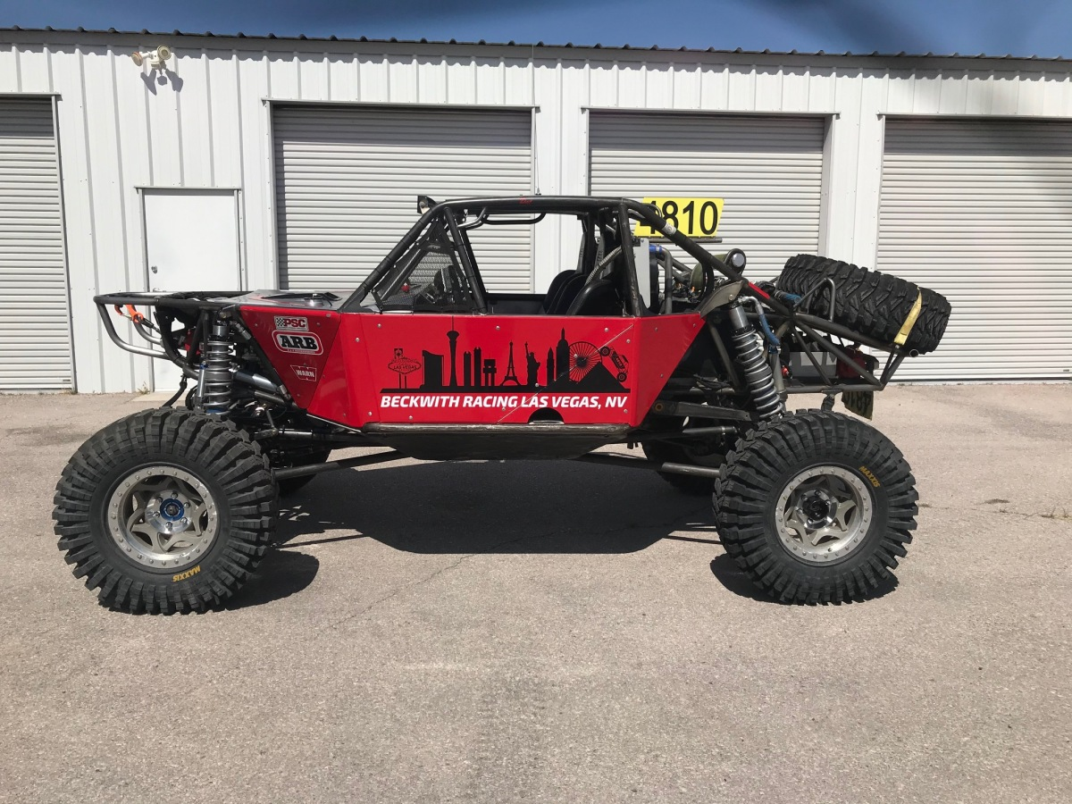 For Sale: ultra 4 4800 Car for sale 50,000. - photo3