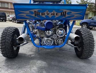 Sand Cars-174928
