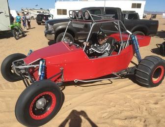 Sand Cars-172552
