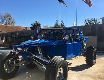 Sand Cars-172838