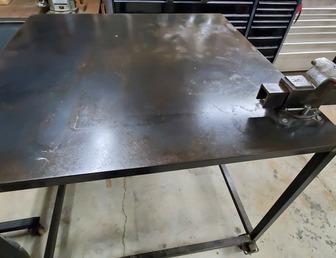 Tools-172848