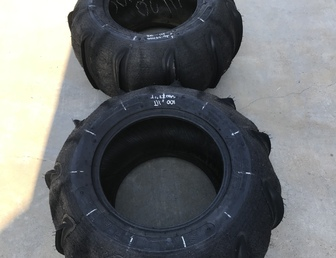 Wheels/Tires-169937