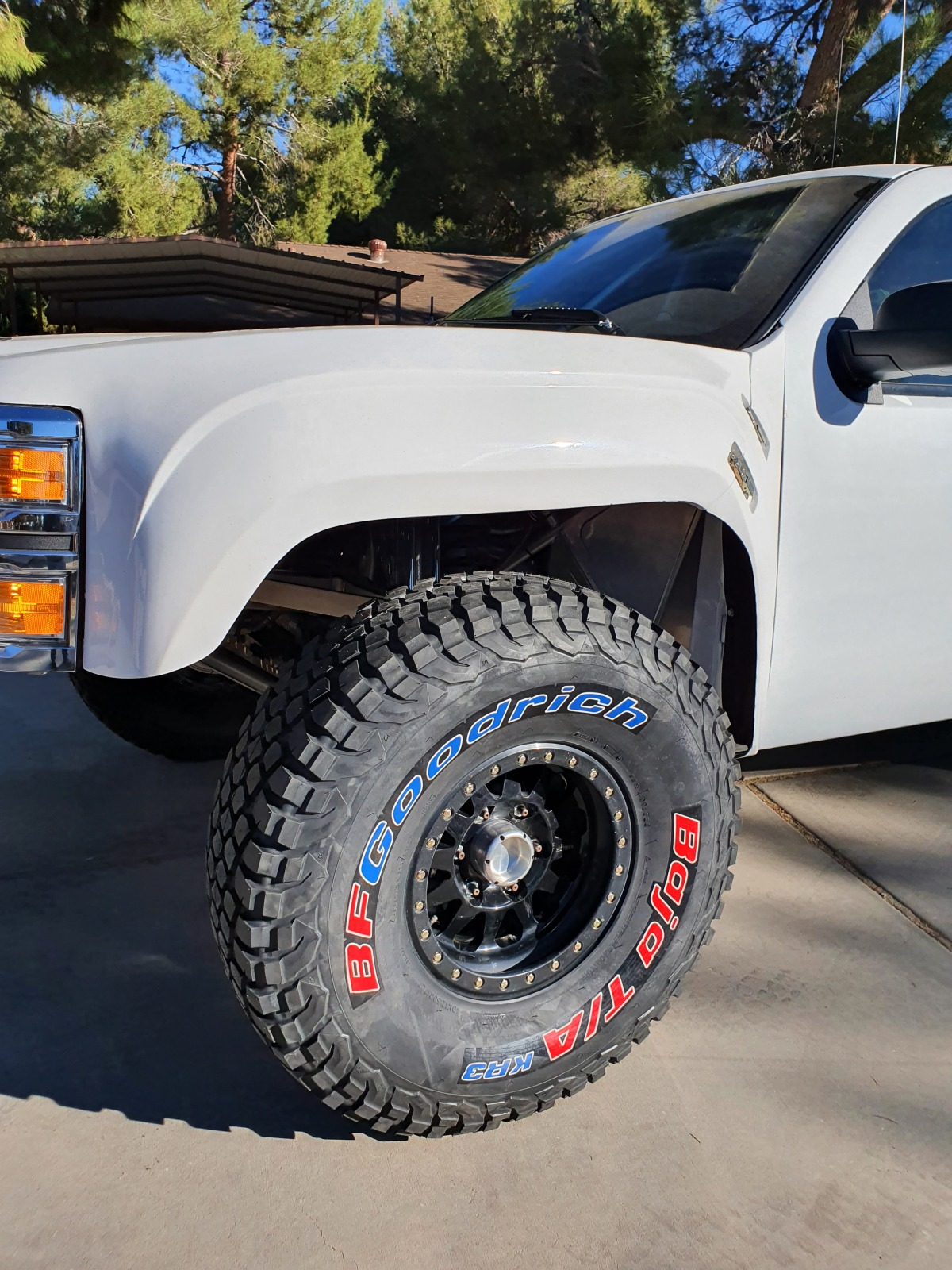 For Sale: Geiser Three Seat Chevrolet Luxury Prerunner - photo24