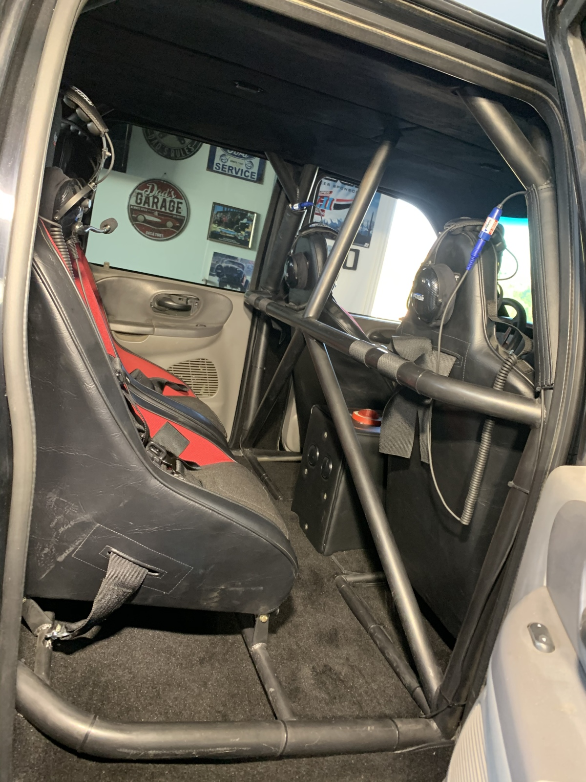 For Sale: ****PRICE REDUCED*****Crew cab prerunner  - photo14