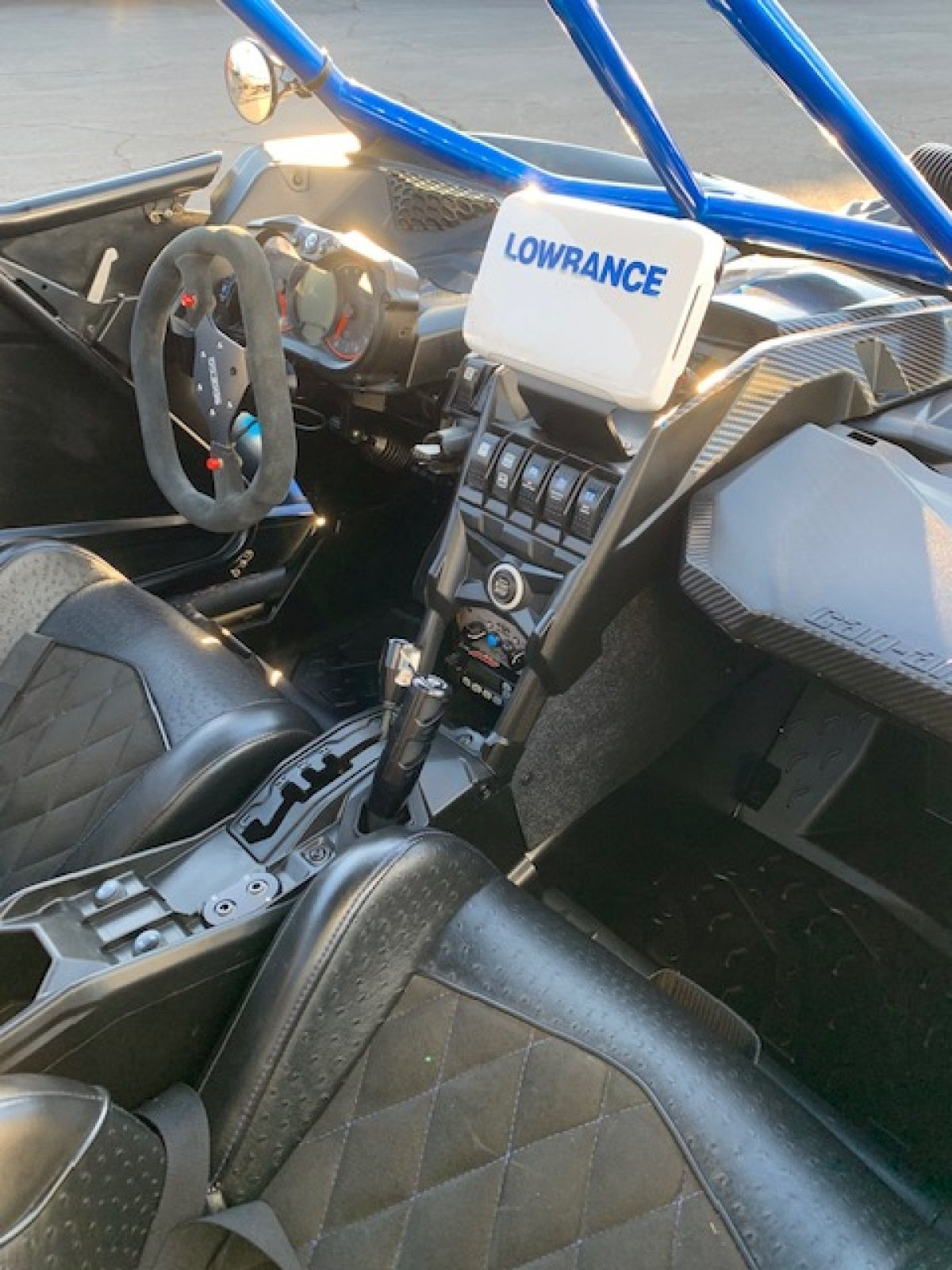 For Sale: Can Am X3RS - photo5