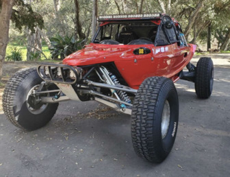Off Road Race Vehicles-170738