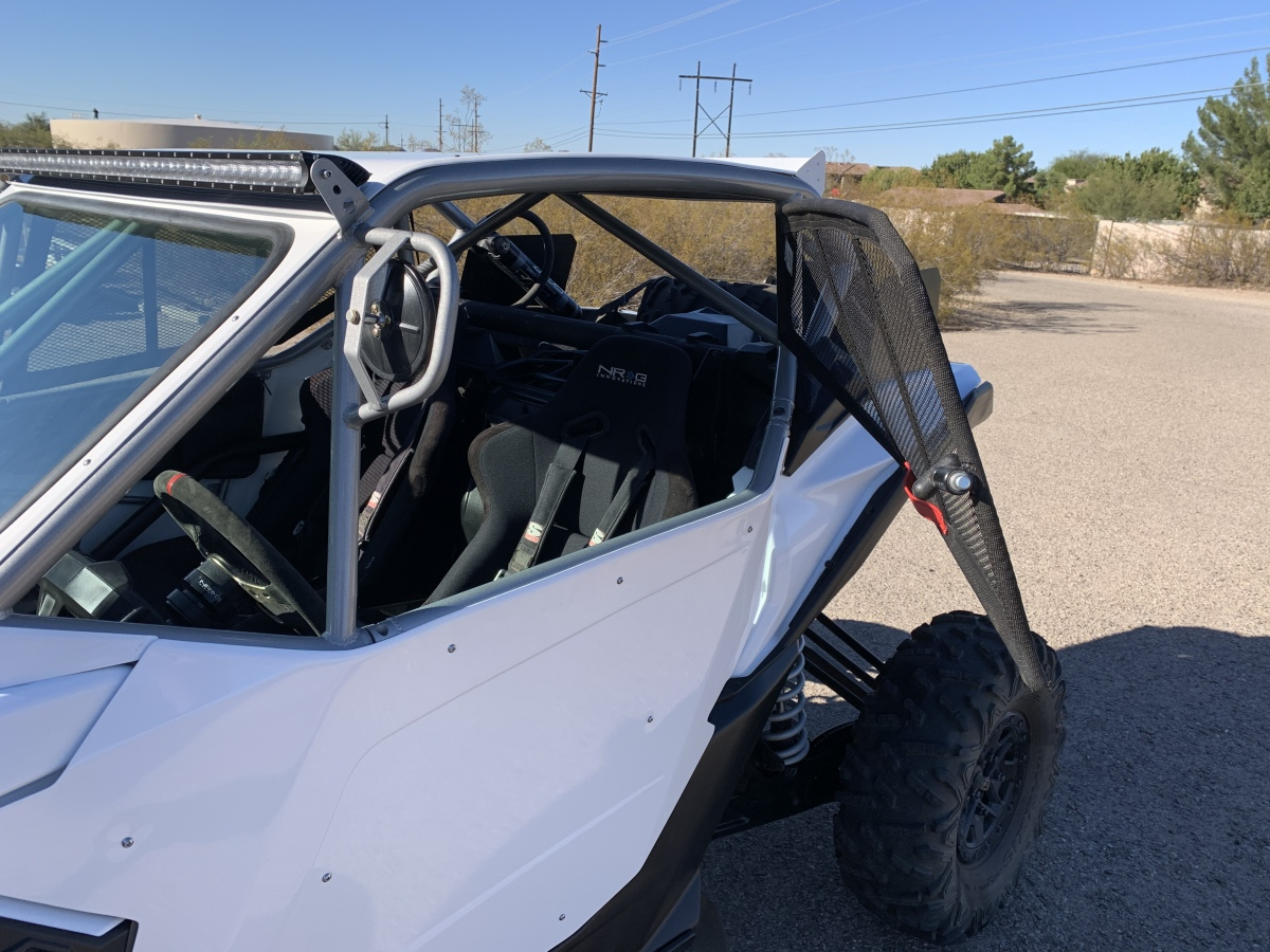 "For Sale: Canam x3 xrs 72"" - photo10"