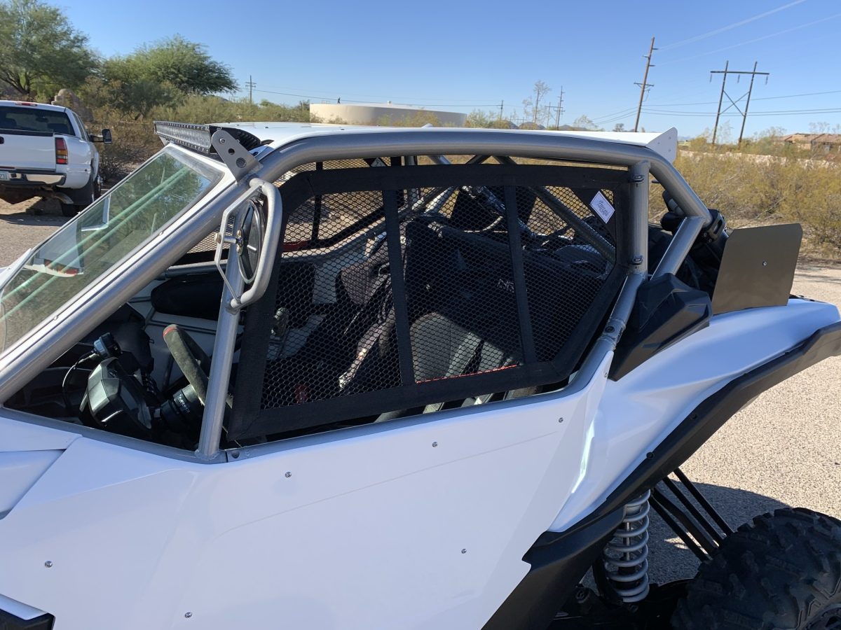 "For Sale: Canam x3 xrs 72"" - photo9"
