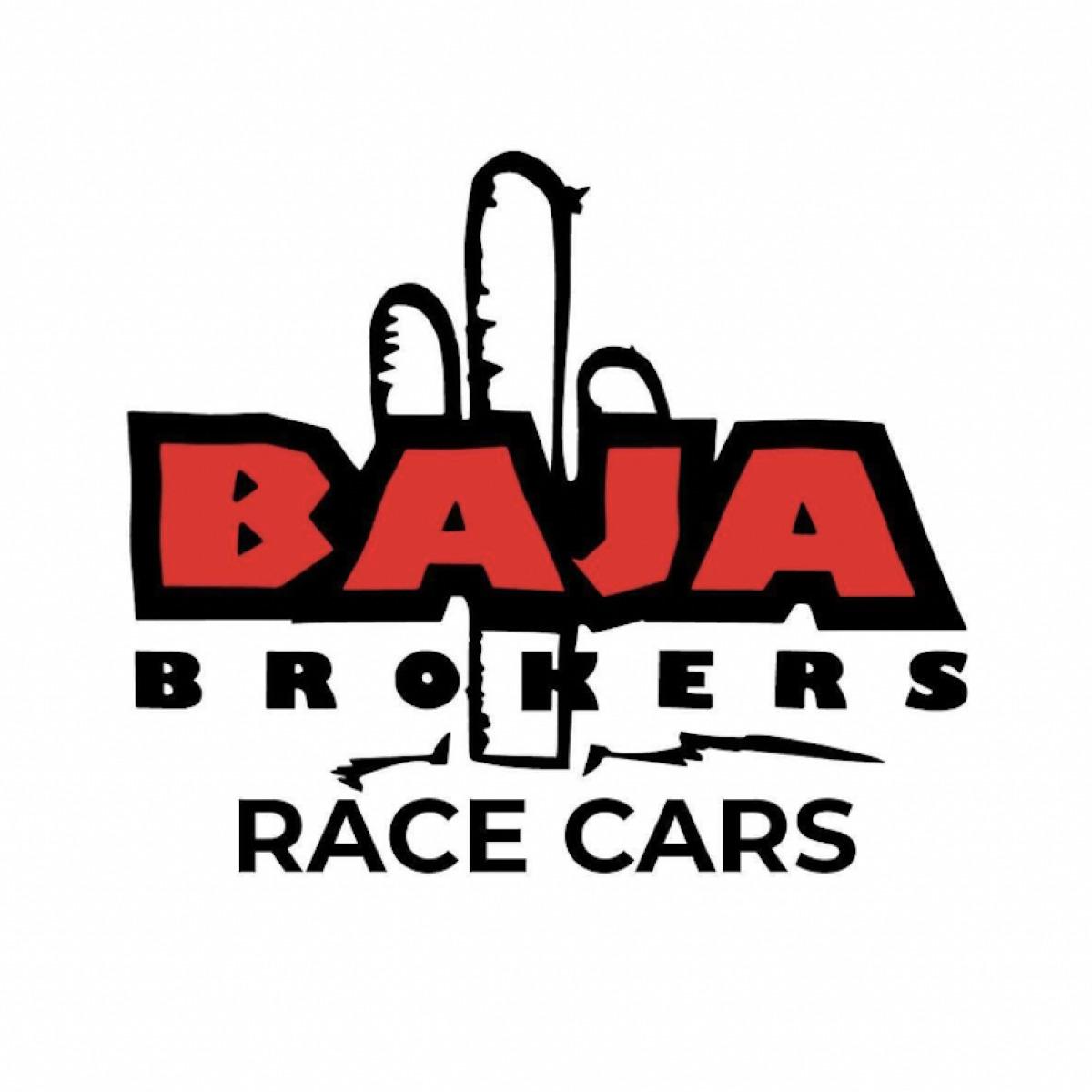 For Sale: Killer 4 Seater Baja Ready - photo8